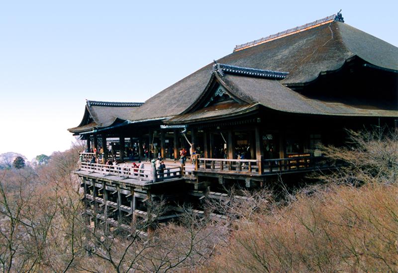 kiyomizu_dera 01