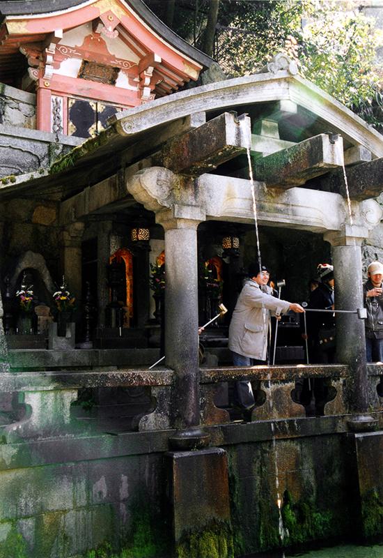 kiyomizu_dera 03