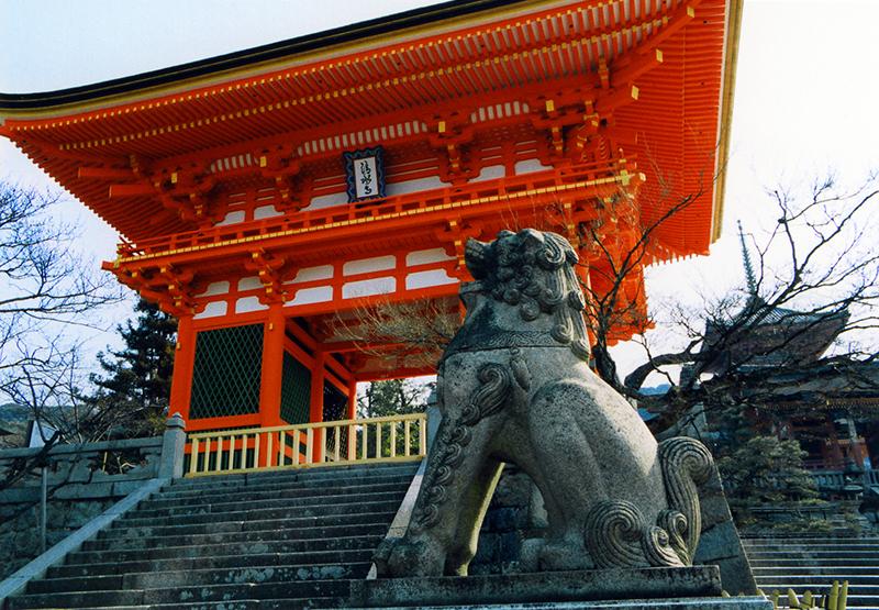 kiyomizu_dera 04