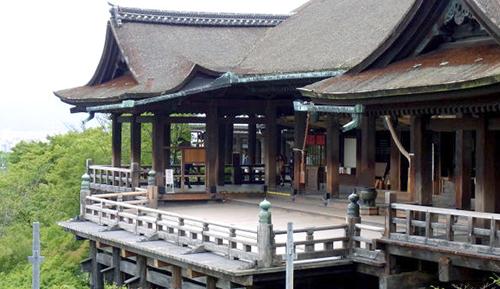 kiyomizu_dera 05