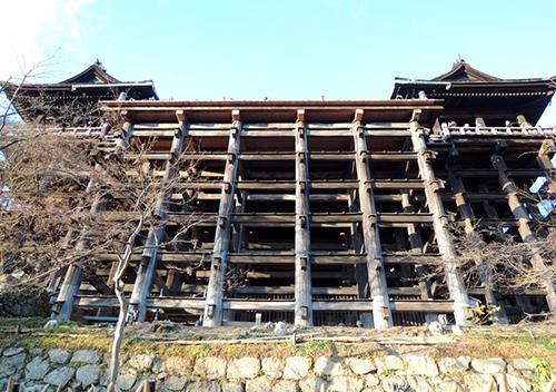 kiyomizu_dera 06