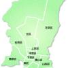 左京区と右京区、どっちが右?