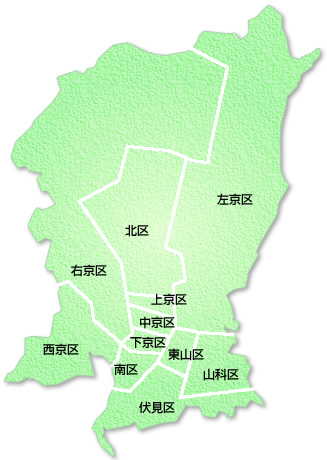 kyoto_map 01