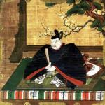 京都怪異譚 その1『くわばら くわばら』