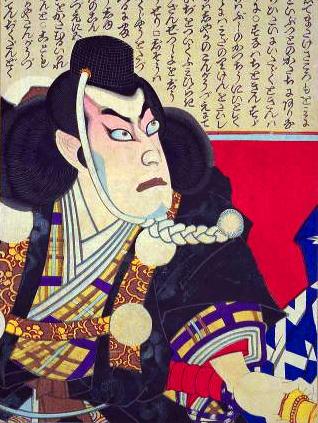 benkeiishi 03