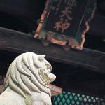 シリーズ『一風変わった京の地名』その2