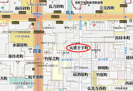 chimei_02-05