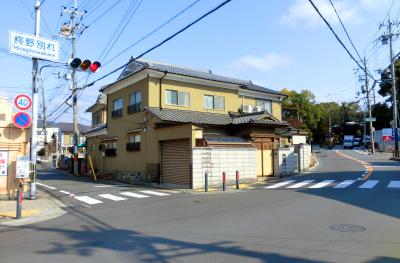 chimei_05-06