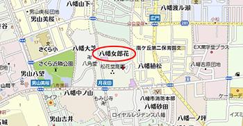 chimei_07-03
