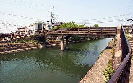 chimei_08-06