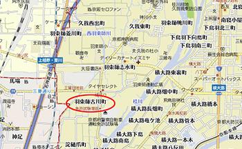 chimei_09-01