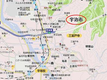chimei_09-02