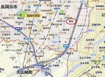 chimei_09-04