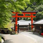 シリーズ『一風変わった京の地名』その10