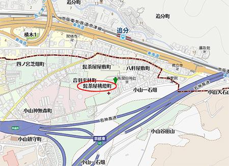 chimei_12-09