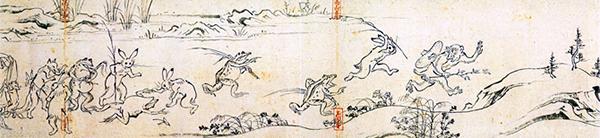 cyuujyuugiga 03