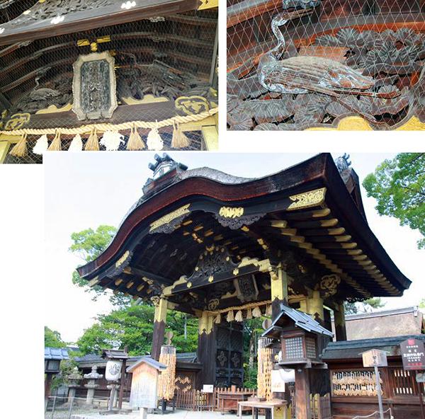 daibutsu_nanafushigi 09