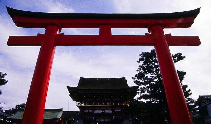 fushimi_inari_taisya 01