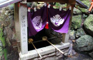 fushimiinaritaisya_nanafushigi 08