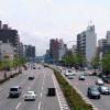 京の七不思議 その9『堀川通の七不思議』
