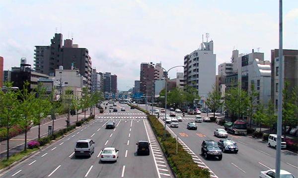 horikawa_nanafushigi 01