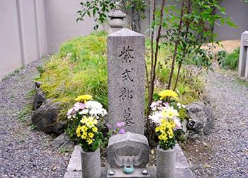 horikawa_nanafushigi 02