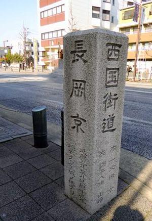 ichimonbashi & nagarebashi 04