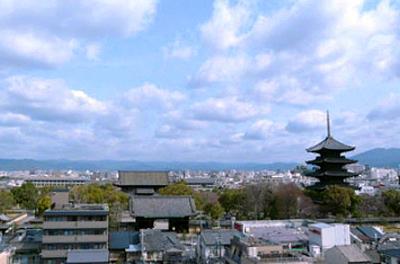 jyouraku 04