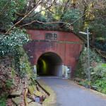 京都怪異譚 その8『花山トンネル ~あの世とこの世を繋ぐ場所』