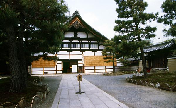 kenninji 03