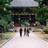 京の七不思議 その4『北野天満宮の七不思議』
