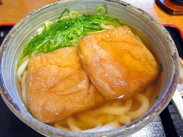 kitsune_udon 01