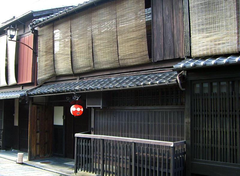 kyo_machiya_natsu 01