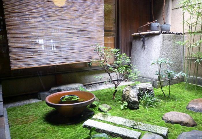 kyo_machiya_natsu 03