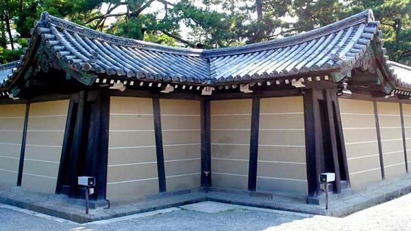 kyoto_gyoen nanafushigi 02