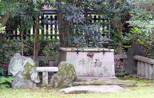 kyoto_gyoen nanafushigi 05