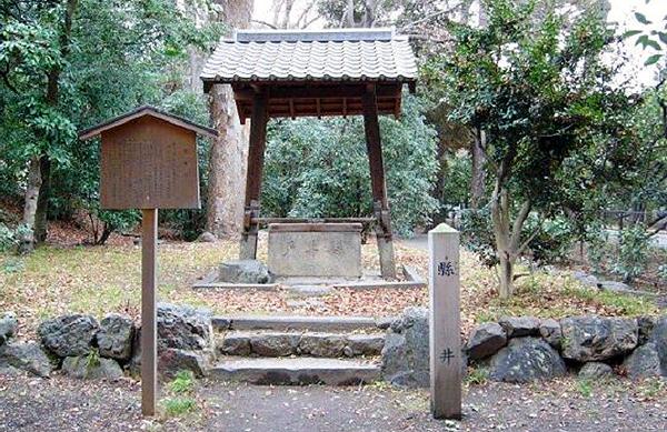 kyoto_gyoen nanafushigi 08