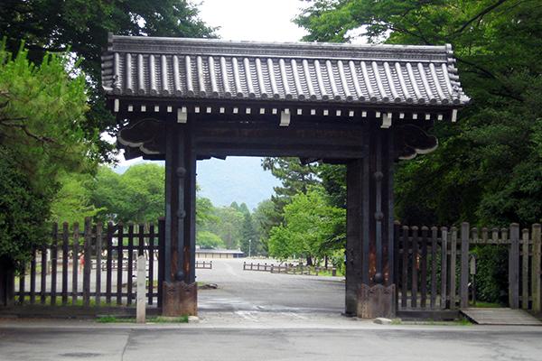 kyoto_gyoen nanafushigi 12