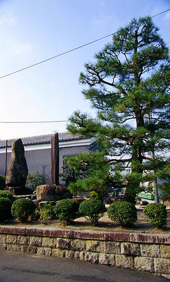 miyamoto_musashi 02