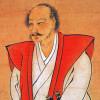 剣豪・宮本武蔵 ~生涯で最も重要な決闘とは?