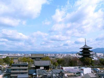 nihon_hatsu 07