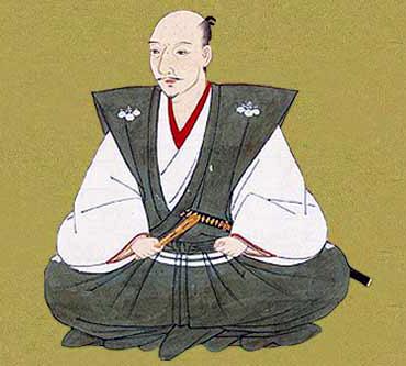 oda nobunaga 01