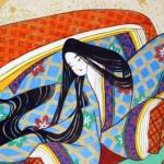 小野小町 ~絶世の美女の真実