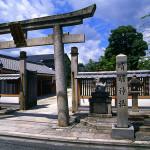 晴明神社 ~安倍晴明の不思議なチカラに出会える神社