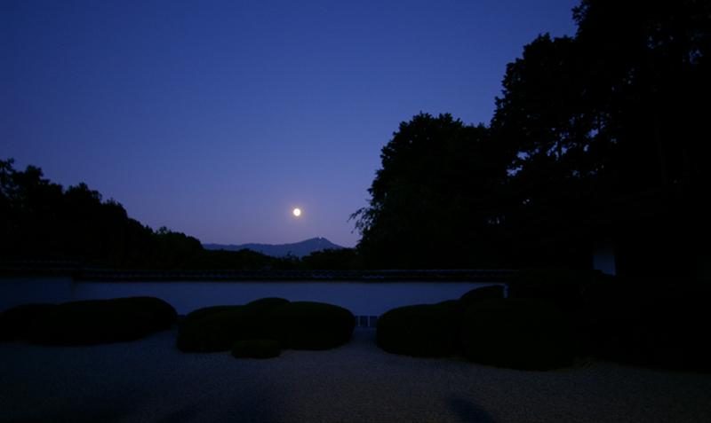 syoudenji 04