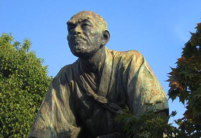 takayama_hikokuro 01