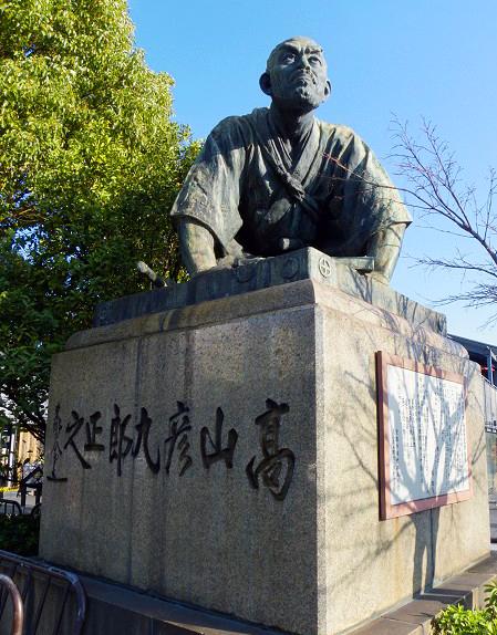 takayama_hikokuro 02