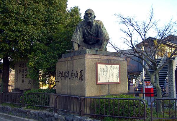 takayama_hikokuro 04