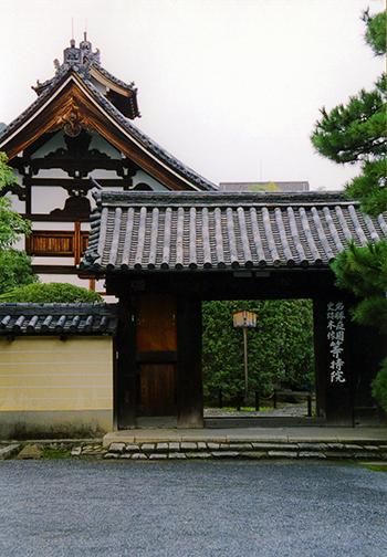 takayama_hikokuro 05