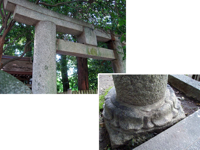 torii 04